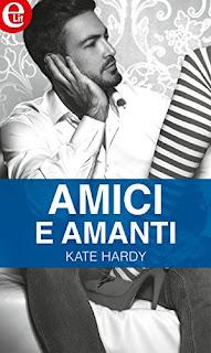 Amici E Amanti (eLit) PDF