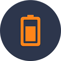Avast battery Saver 2018 For android Download and Review