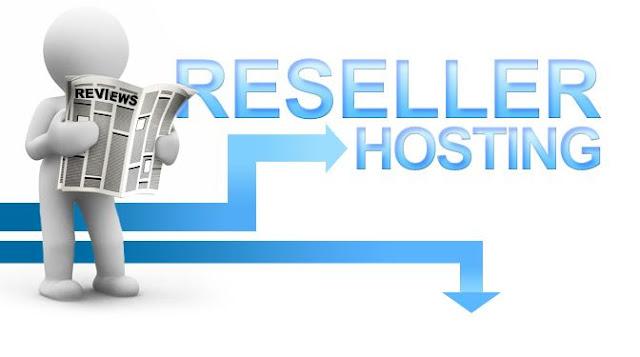 Reseller Web Hosting, Web Hosting, Web Hosting Hub