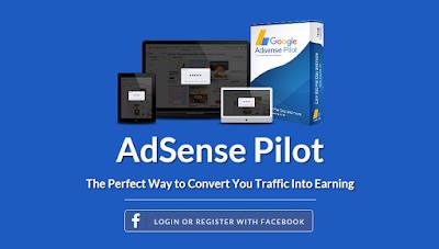 Amankah Menggunakan Google Adsense Pilot?