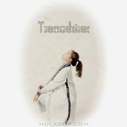 TAESABIAE – 인스타 – Single
