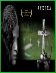 Andrea: La Venganza del Espíritu (2005) | 3gp/Mp4/DVDRip Latino HD Mega