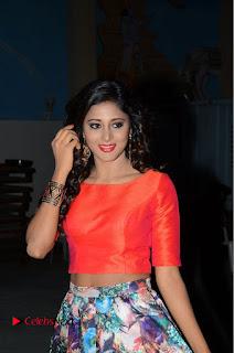 Actress Sushma Raj Pictures at Eedu Gold Ehe Gummadikaya Function 0091