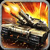 Ultra Tank Battle 3D Full Hack