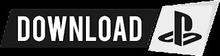 https://www.mediafire.com/file/v52hy4a0cqt6en4/%5BPS4%5D%20EPL%202017-18%20Kitpack%20v1%20by%20Nemanja.zip