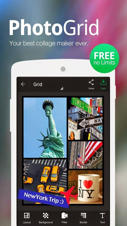 Photo-Grid-Collage-Maker-Premium-v4.864-APK-ScreenShot-apkfly.com
