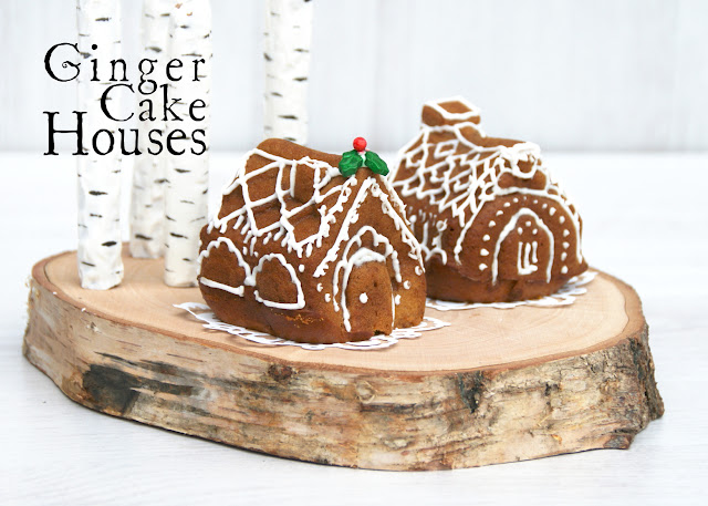 http://www.ablackbirdsepiphany.co.uk/2015/12/ginger-spice-cake-houses.html