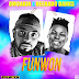 Audio | OmoAkin ft Reekado Banks - Funwon (Prod. by Tymg) | Download Fast