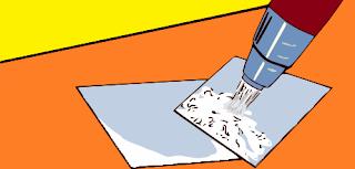 manutenzione-utensili-da-lavoro