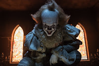 It (2017) Bill Skarsgard Image 1 (2)
