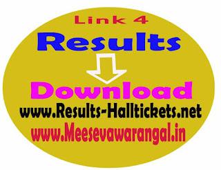 AP 10th Class SSC  Results / Telangana TS SSC /10th Class Results