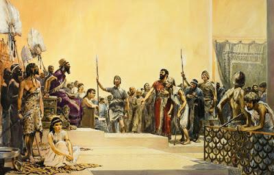 العصر السومري ( عصر فجر السلالات)