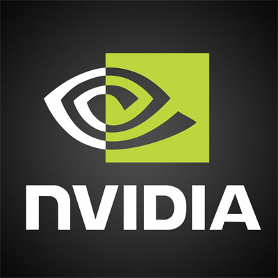 Ini Spesifikasi Calon Tablet Gaming NVIDIA