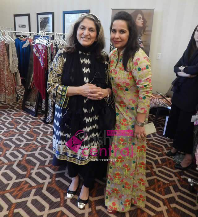 Current Events, Pakistani Fashion Events, Women Dresses Women's Fashion International Fashion International Fashion Shows Fashion Pakistan Fashion  Summer Trunk Show 2016 In Virginia USA