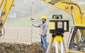 civil land surveyor training courses in rawalpindi islamabad
