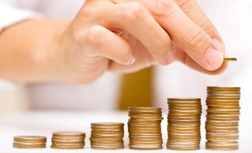 Cuidar Tus Finanzas Personales