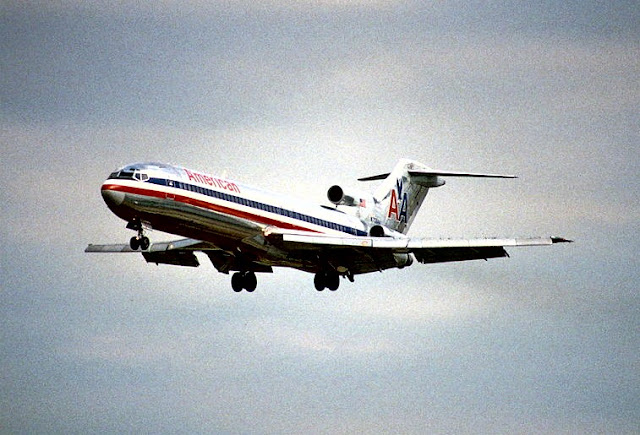 stolen-american-airlines-boeing-727-223-n844aa