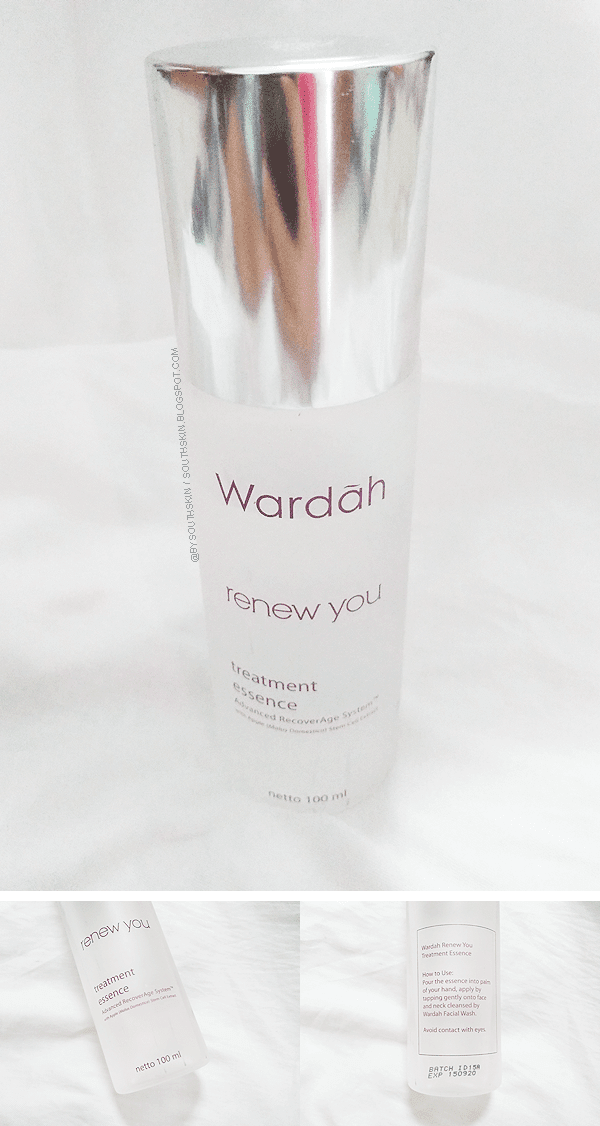 wardah-renew-you-treatment-essence-review