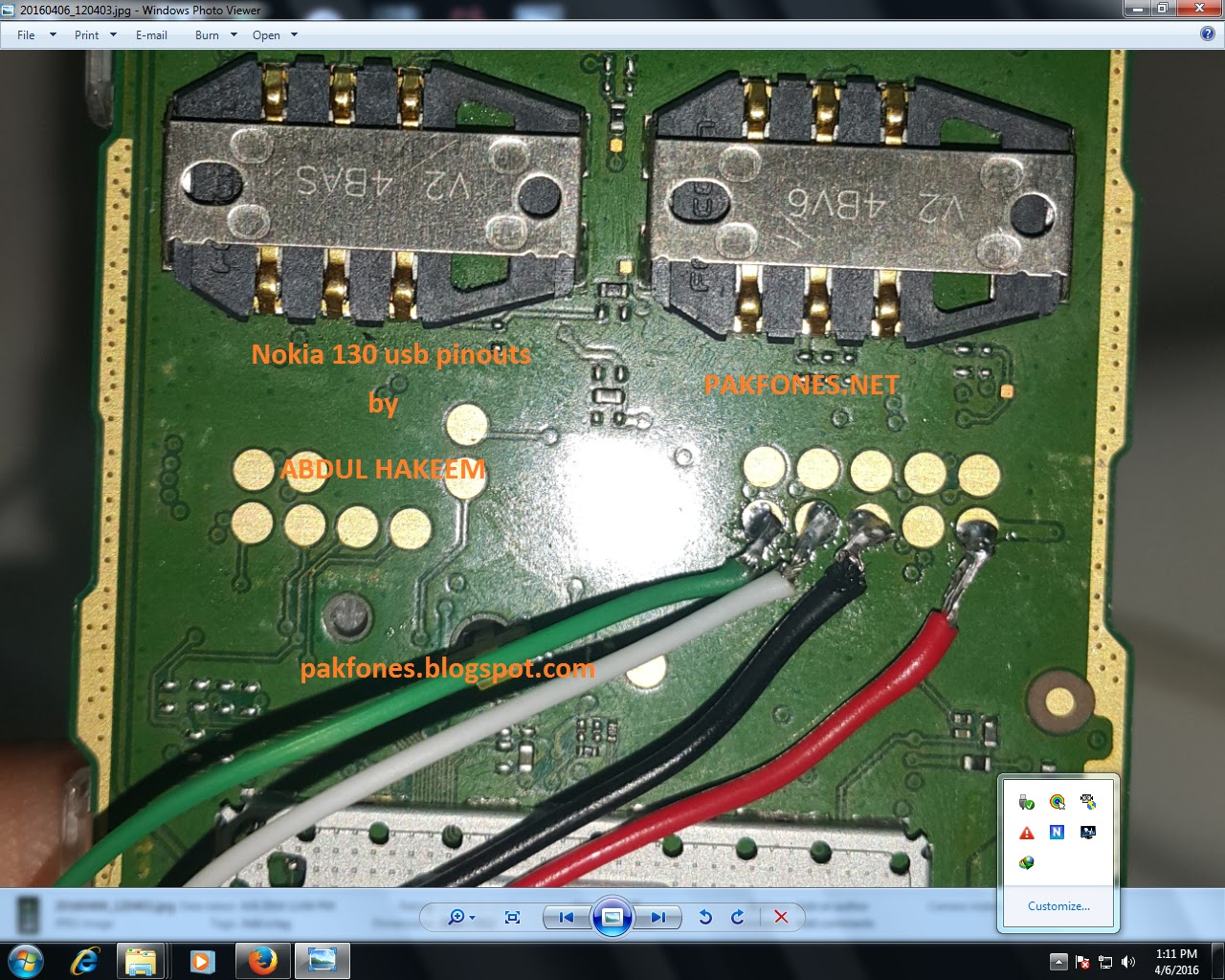 in addition Nokia 130 Usb Pinouts Tested in addition Led pinout as well Thermocouples further 74LS160 Doc Renesas. on all pinouts