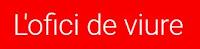 http://www.ccma.cat/catradio/alacarta/lofici-de-viure/lofici-de-viure-els-secrets-de-lautoestima/audio/900243/