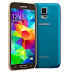 Download Stock Rom para Galaxy S5 Mini (SM-G800H)  - Baixar Rom Original de Fabrica para Galaxy S5 Mini  SM-G800H