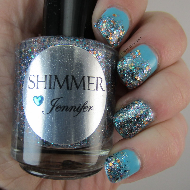 Jennifer-Glitter-Nail-Polish-from-Shimmer-Polish