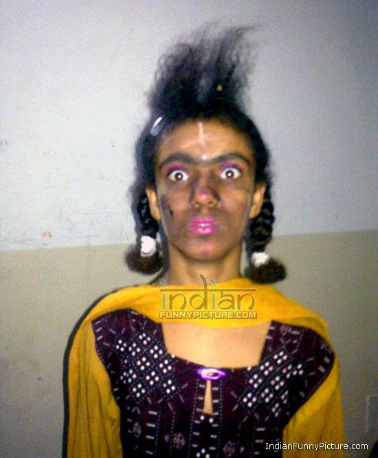 Funny Indian Pictures : funny, indian, pictures, Indian, Funny, Photo