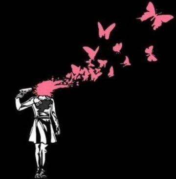 El Agotamiento Emocional La Consecuencia De Exigirse Ser