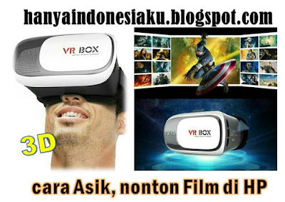 harga kacamata 3d, jual kacamata 3d, Jual Kacamata Virtual Reality, Virtual Reality 3D Glasses, Virtual Reality box, Vr Box 3d murah,