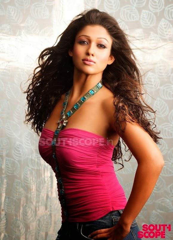 TamilCineStuff   : Kajal Aggarwal Actress At Yevadu Press