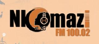Nkomazi FM Listen Live Online