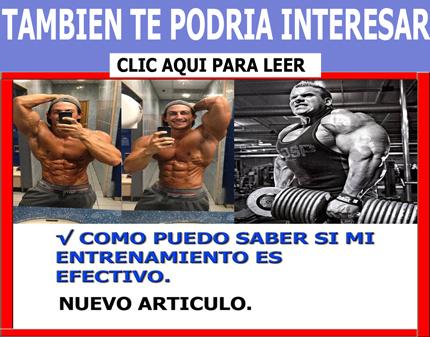 http://mitosrompe.blogspot.com/2015/01/como-saber-si-mi-entrenamiento-es.html
