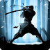 Download Shadow Fight 2 v1.9.34 Mod [Unlimited money]