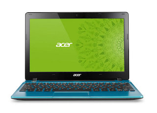 ACER ASPIRE V5-121 ALCOR CARD READER DRIVER DOWNLOAD