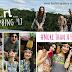 Nisha Spring Collection 2017-18 Catalog