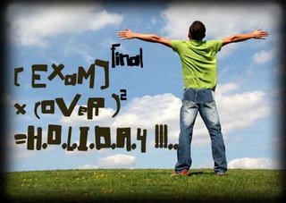 Life Makes It Better ♥: Last Day of Exam - OVER! IT'S ...  Life Makes It B...