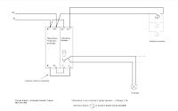 montage t l rupteur schneider schema electrique. Black Bedroom Furniture Sets. Home Design Ideas