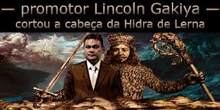 https://www.bbc.com/portuguese/brasil-47300472