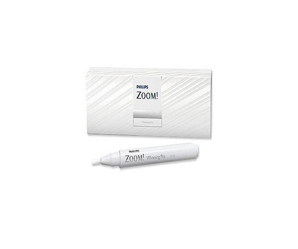 whitening pen