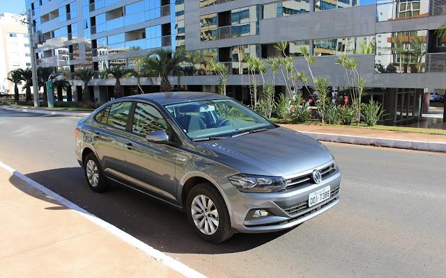 VW é processada por discriminação de idade