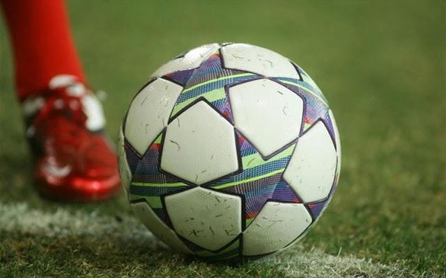Το ποδοσφαιρικό Σαββατοκύριακο στην Αργολίδα