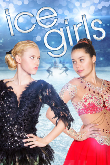 Ice Girls (2016) ταινιες online seires oipeirates greek subs