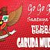 Indonesia U 19, Babak Kualifikasi Piala Asia AFC U 19