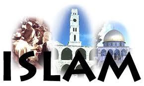 Sejarah Penyiaran Agama Islam di Indonesia (Penyebaran Agama Islam)