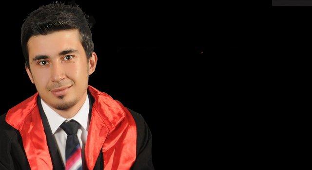 Medya Ermenek AK Parti Karaman İl Gençlik Kolları Başkanı Av.Mustafa KALE ile ilgili görsel sonucu