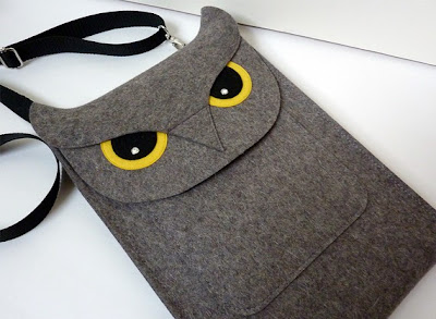 Coolest Laptop Cases, Sleeves and Bags (15) 10