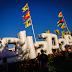 Lollapalooza Chile anota nuevo récord en cifras de ventas