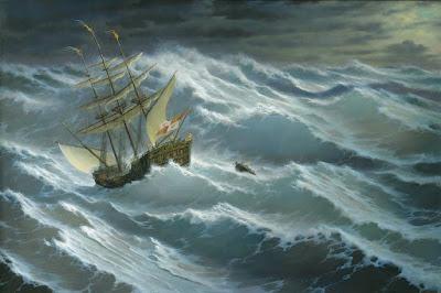 pinturas-del-mar-cuadros-con-olas-embravecidas