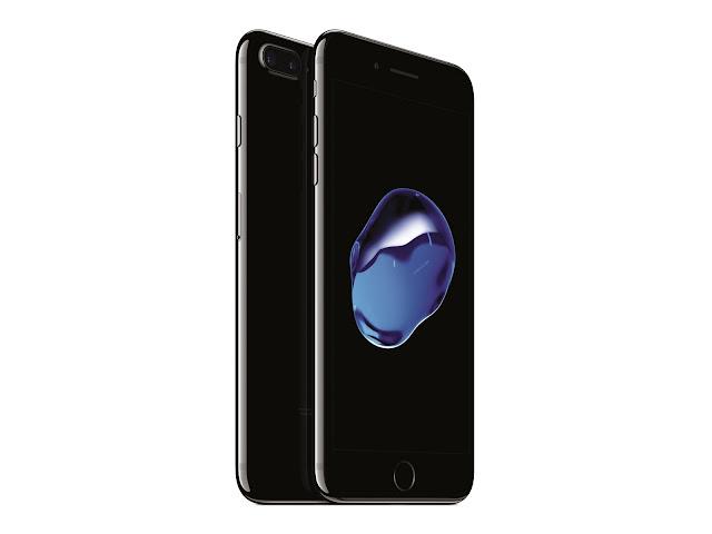 اسعار جوال Apple iPhone 7 Plus فى عروض مكتبة جرير اليوم