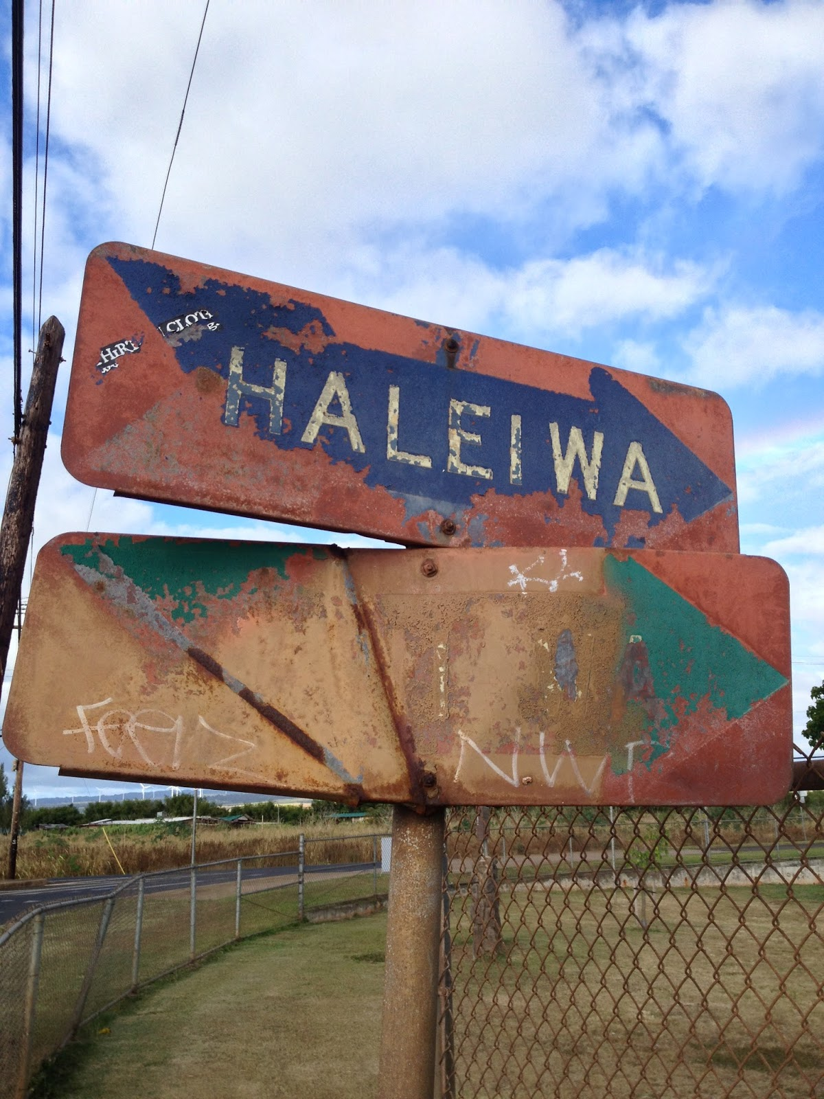 Appliances Data Haleiwa Surf Unit 102 Filter Queen Wiring Diagram Http Wwwsearspartsdirectcom Welcome To